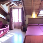 HabitacionesSanRoque06