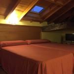 HabitacionesSanRoque10