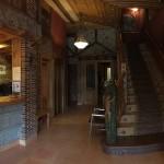HotelSanRoque01