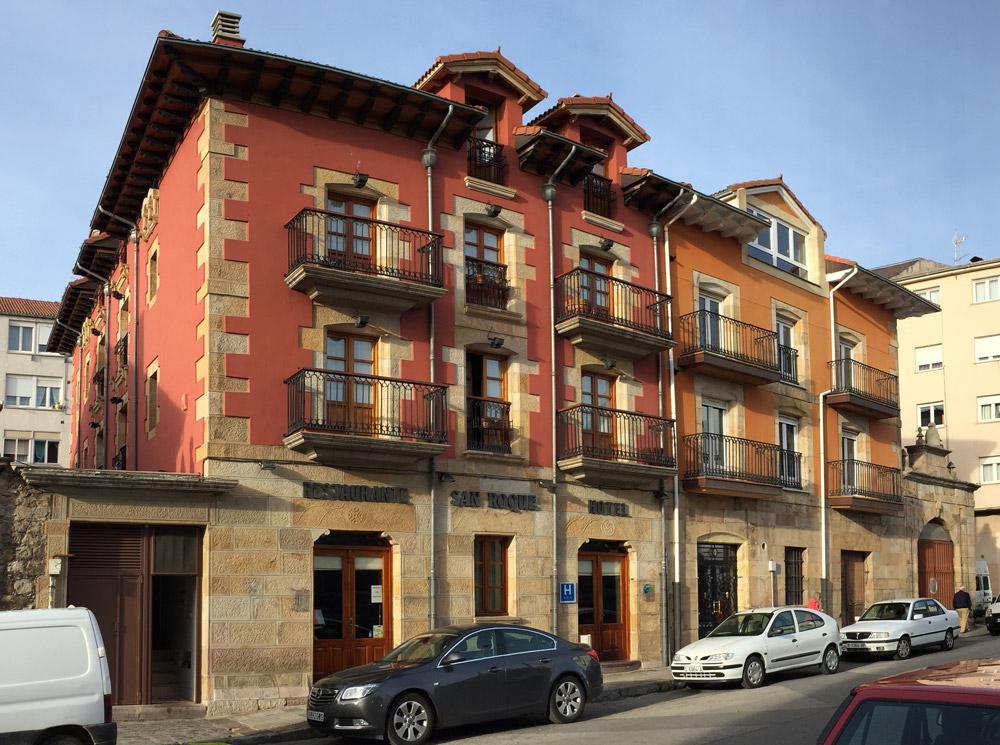 HotelSanRoqueReinosa.03