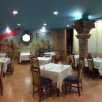 RestauranteSanRoque01