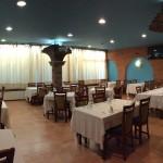 RestauranteSanRoque02