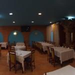 RestauranteSanRoque03