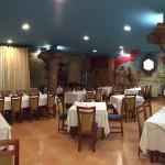RestauranteSanRoque04