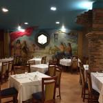 RestauranteSanRoque05