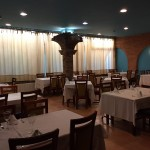 RestauranteSanRoque06