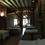 RestauranteSanRoque07