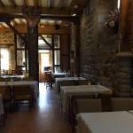 RestauranteSanRoque08