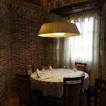 RestauranteSanRoque10